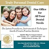 Dental Group of Tysons