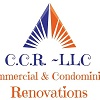 CCR LLC, Commercial & Condominium Renovations