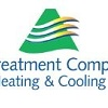 Air Treatment Company Healing and Cooling